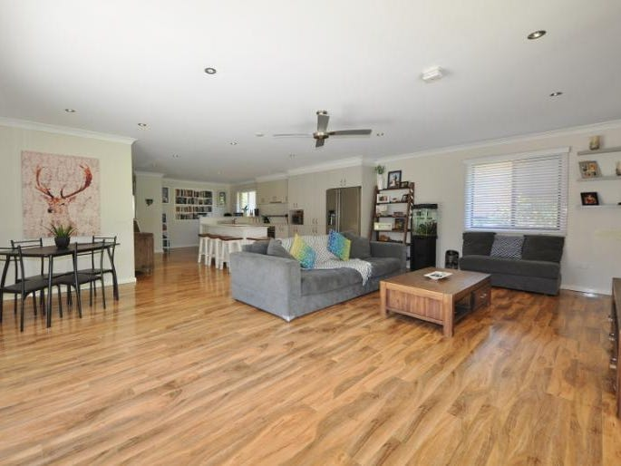 12 Nambucca Street, Nambucca Heads, NSW 2448
