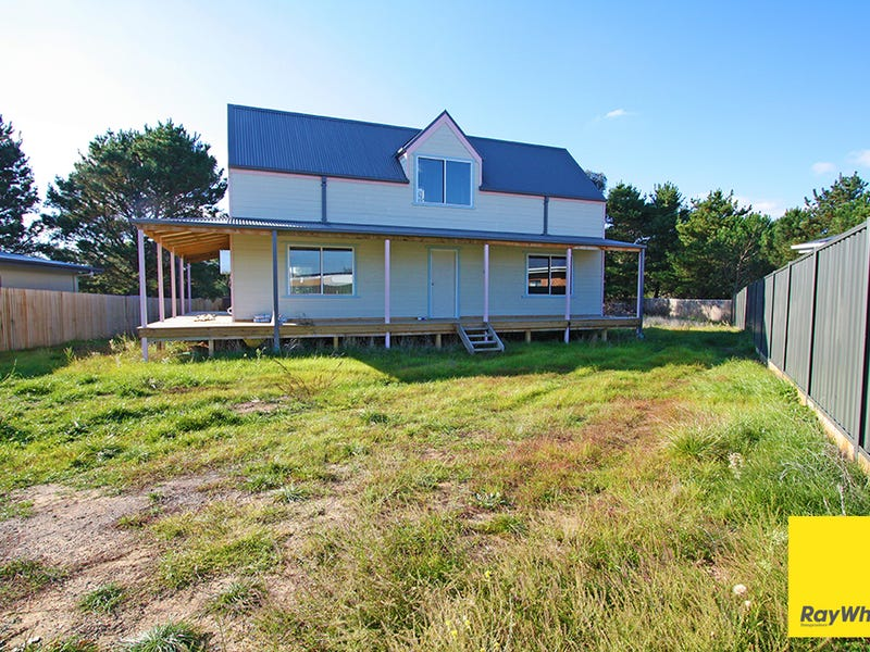 5 Carnell Cl, Bungendore, NSW 2621