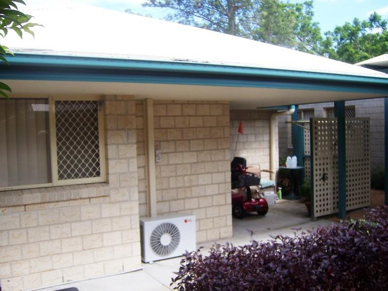 67/130-132 King Street, Caboolture