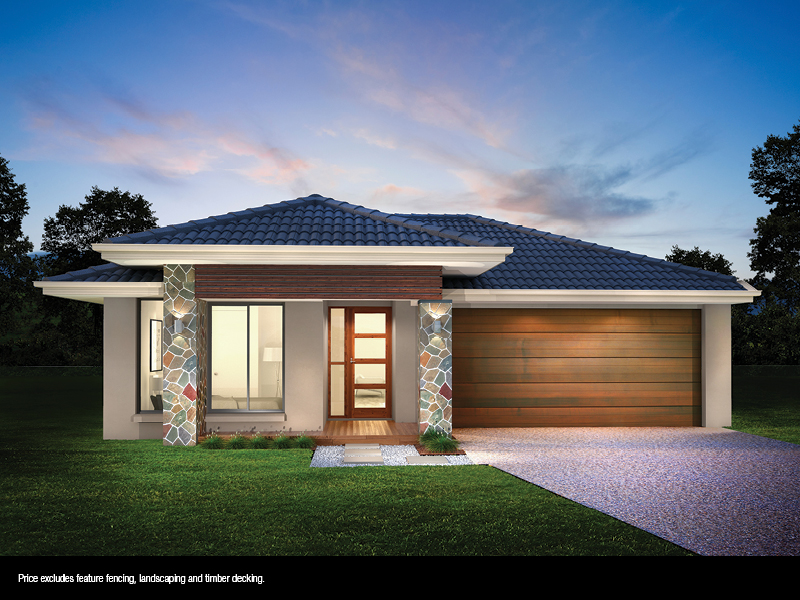 Lot 413 Walter Drive, Thornlands