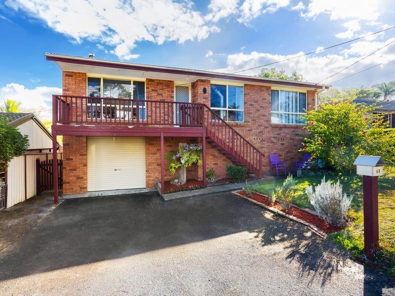 68 Taronga Avenue, San Remo, NSW 2262