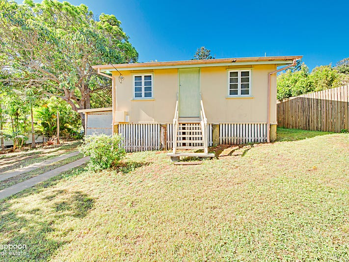 11 Hutton Street, Yeppoon, Qld 4703