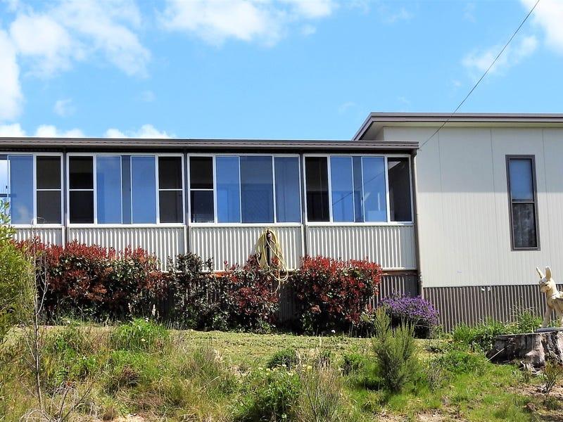 47 Kiln Street, Portland, NSW 2847
