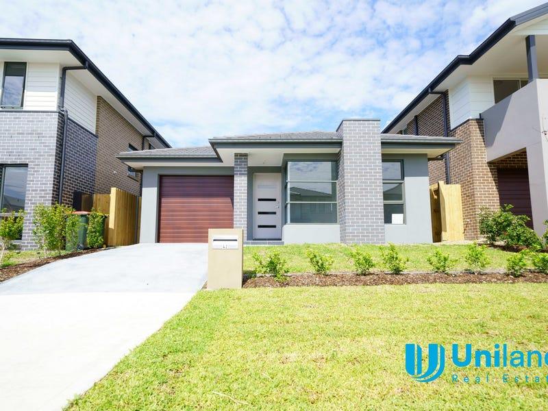 42 Yating Avenue, Schofields, NSW 2762