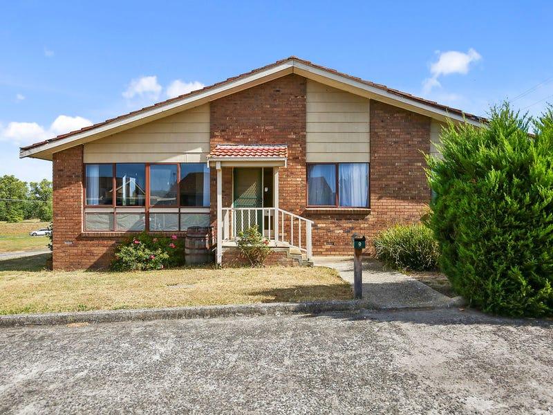 9/1200 Healesville - Yarra Glen Road, Yarra Glen, Vic 3775