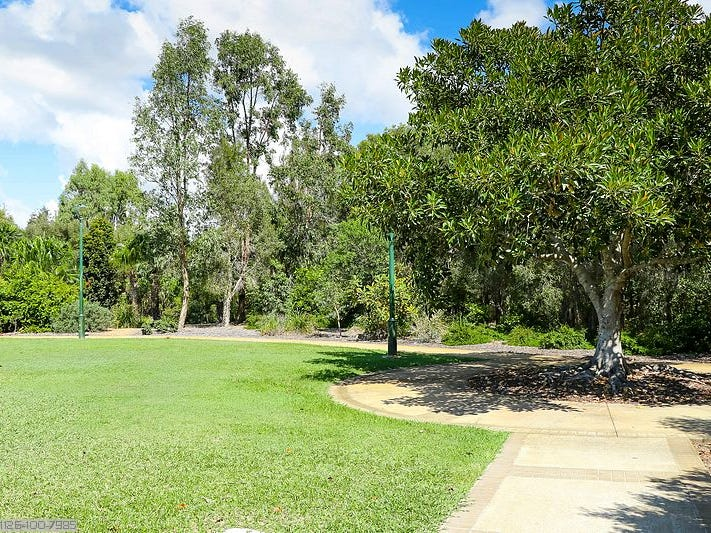 Lot 149, Bay Park Road, Wondunna, Qld 4655