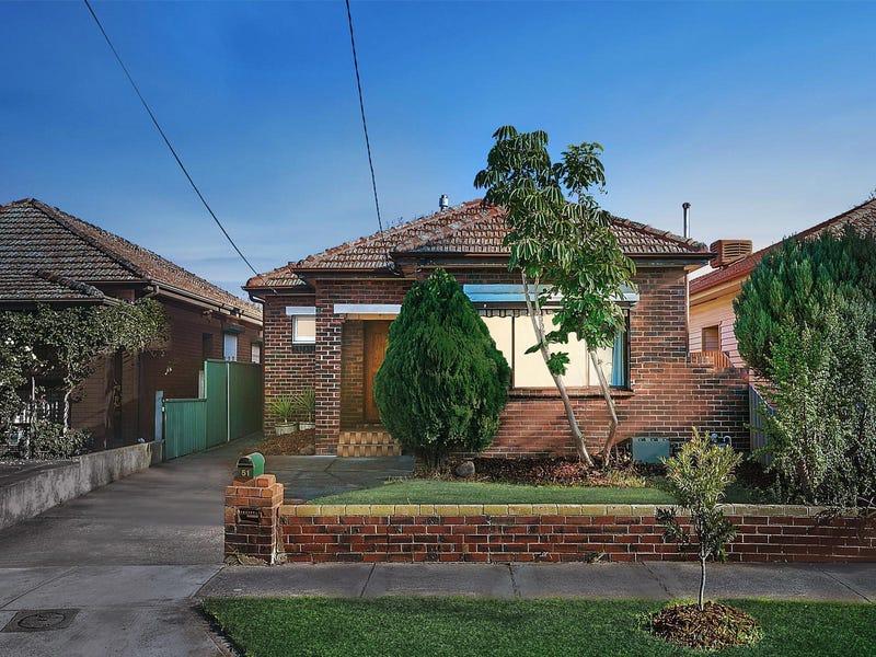 51 Linsey Street, Coburg, Vic 3058