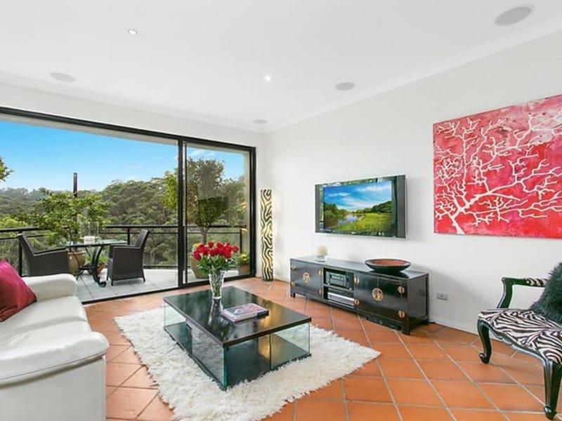 36 Fleming Street, Northwood, NSW 2066