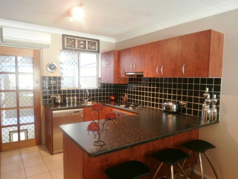 3/73 St Johns Avenue, Mangerton, NSW 2500