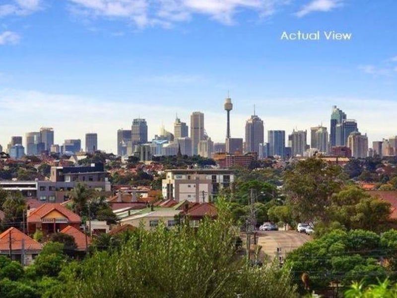 10 High Street, Marrickville, NSW 2204