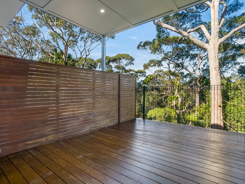 8a Scotney Place, Collaroy Plateau, NSW 2097