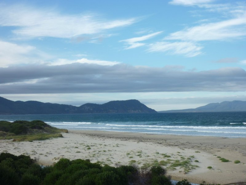 Address available on request, Marion Bay, Tas 7175