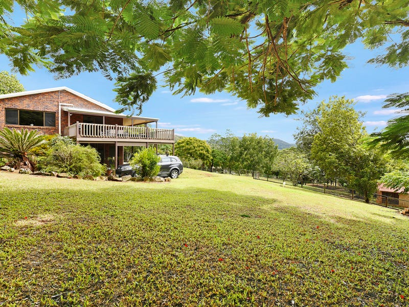 4 Bodalla Place, Tallebudgera, Qld 4228