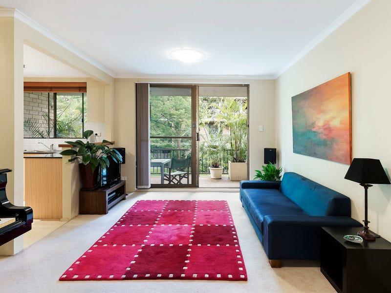 53/1-19 Allen Street, Pyrmont, NSW 2009