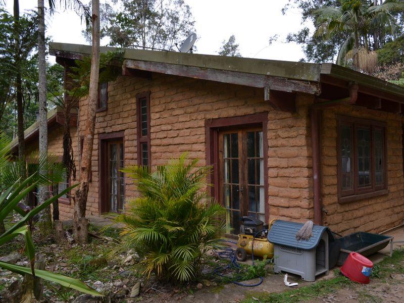 1581 Missabotti Road, Missabotti, NSW 2449