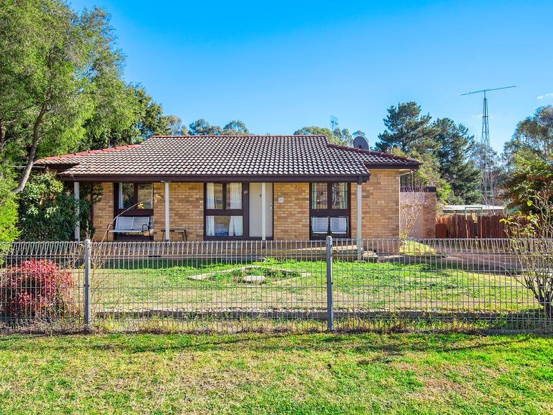30 Lisgar Street, Goulburn, NSW 2580