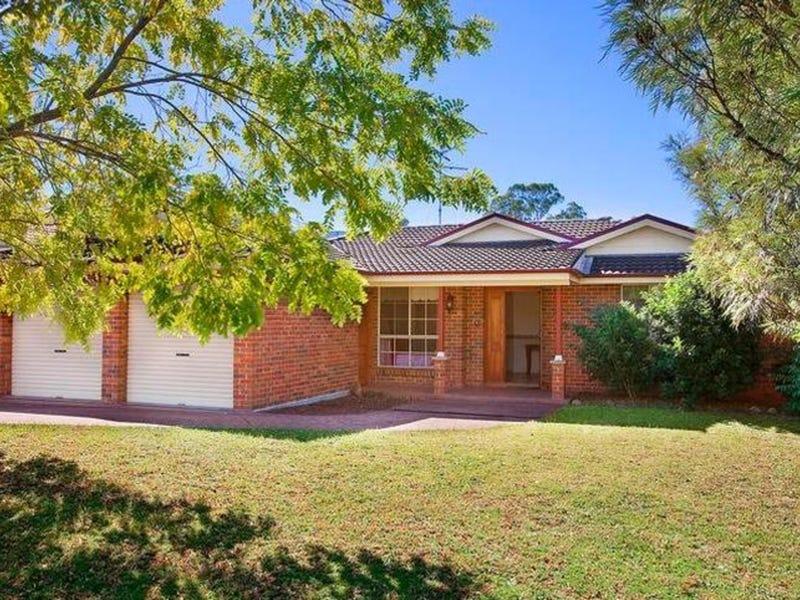 59 Valerie Avenue, Baulkham Hills, NSW 2153
