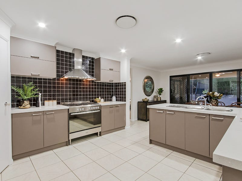 House 1/99 Junction Road, Karalee, Qld 4306