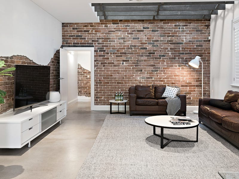 38 Chapman Avenue, Maroubra, NSW 2035