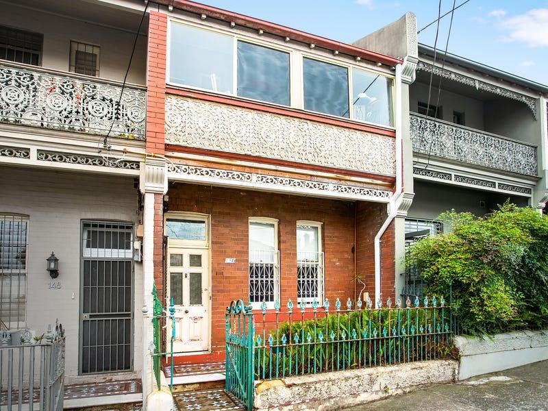 150 Ebley Street, Bondi Junction, NSW 2022