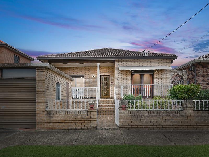 48 Bayview Street, Arncliffe, NSW 2205
