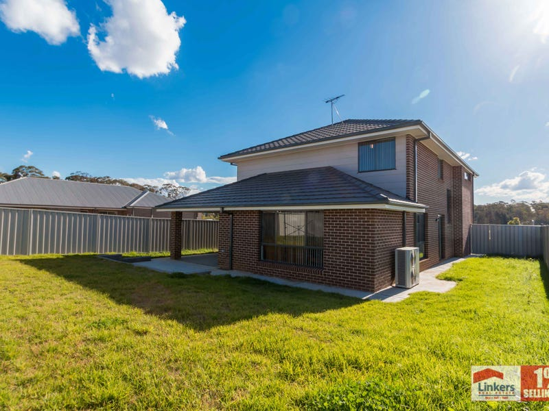 113 Holliday Avenue, Edmondson Park, NSW 2174