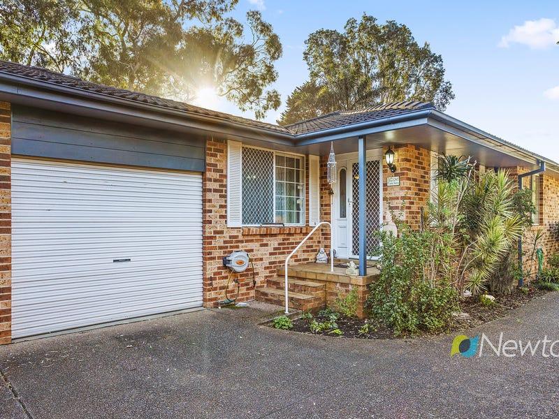 5/222 Kingsway, Caringbah South, NSW 2229