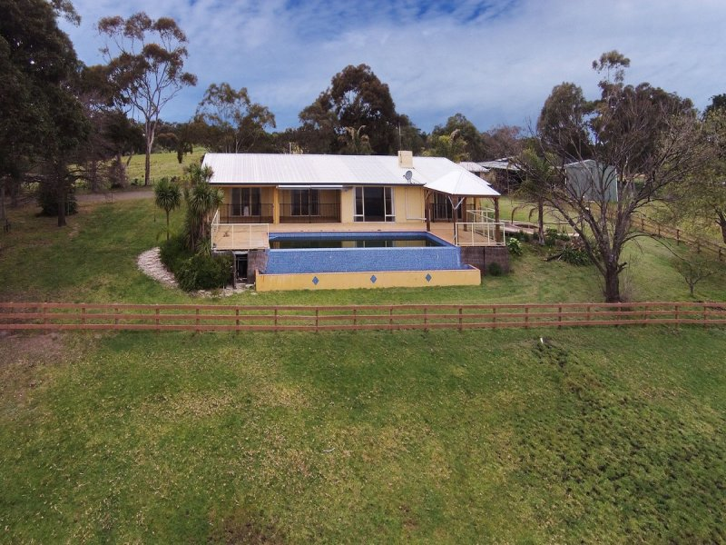 325 Punt Road, Metung, Vic 3904