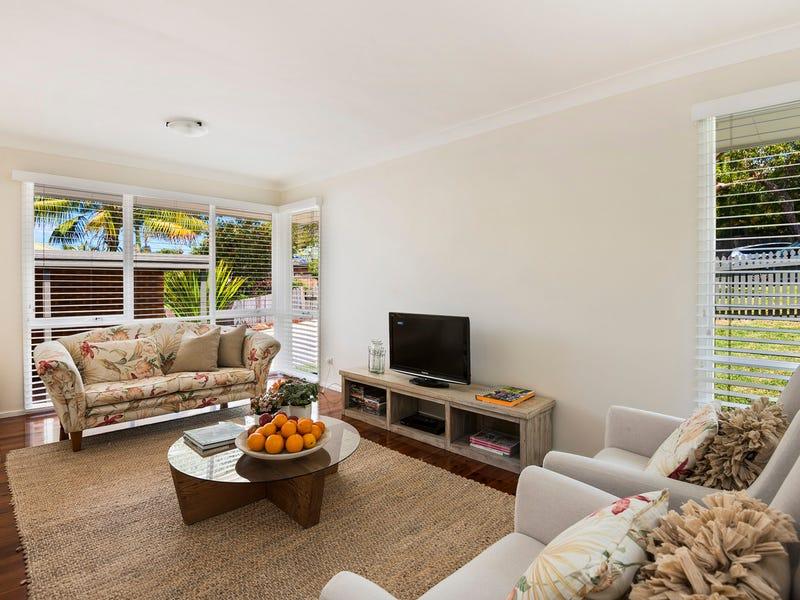 68 Vineyard Street, Mona Vale, NSW 2103