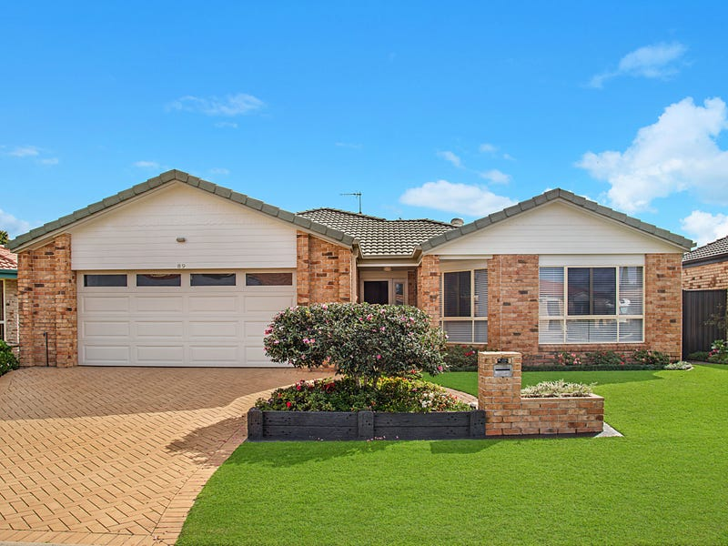 89 Winders Place, Banora Point, NSW 2486