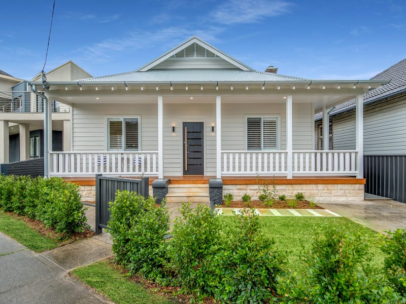 4 Norfolk Avenue, Islington, NSW 2296