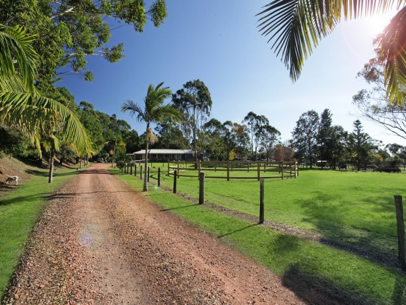 112 Alison Road, Wyong, NSW 2259