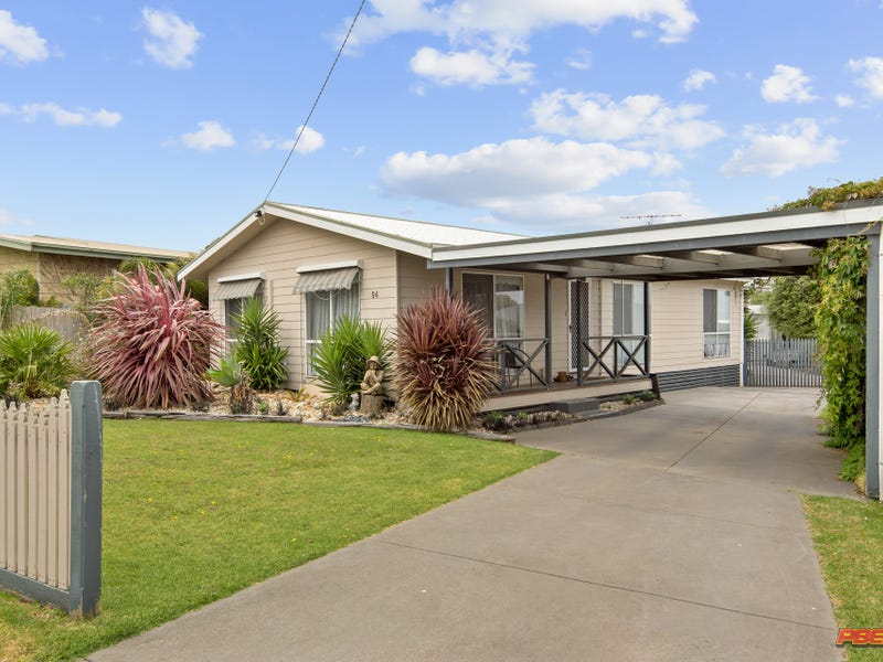 94 Wentworth Road, Wonthaggi, Vic 3995