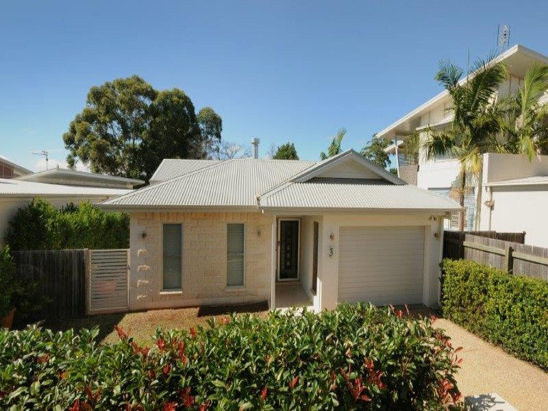 3/26 Andersson Court, Highfields, Qld 4352
