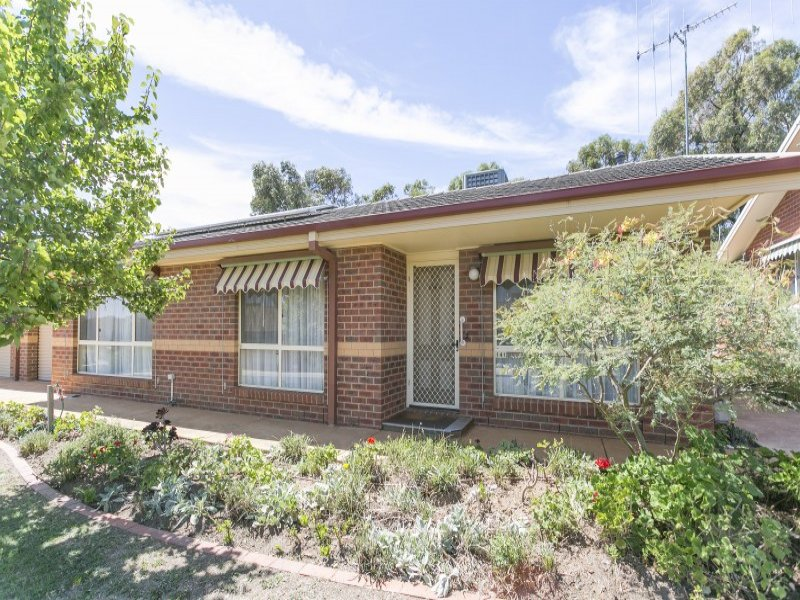 141 The Outlook, Spring Gully, Vic 3550