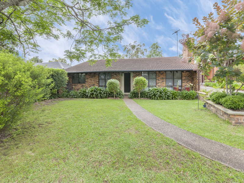 9 Robyn Road, Winmalee, NSW 2777