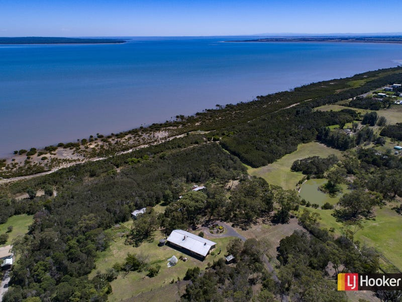 1250 Bass Highway, Grantville, Vic 3984