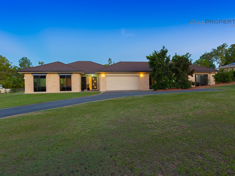 3 Dianella Ct, New Beith, Qld 4124