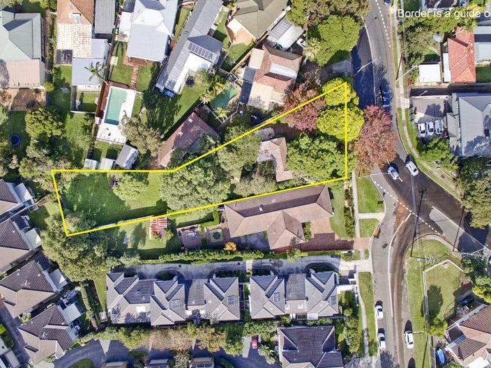 76 Prince Charles Road, Frenchs Forest, NSW 2086