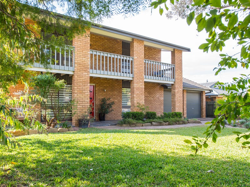 22 McClintock Drive, Muswellbrook, NSW 2333