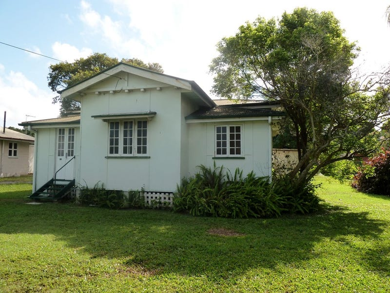 29 Glenpark Street, North Mackay, Qld 4740