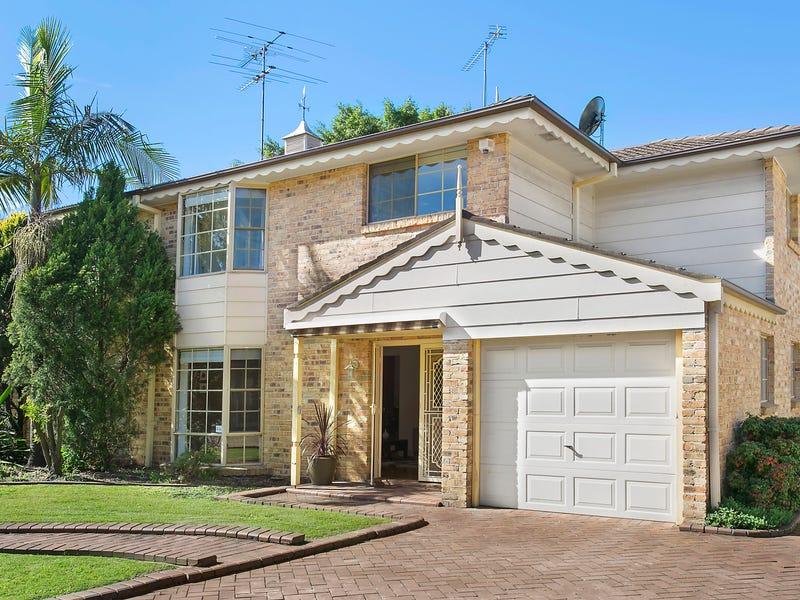 7/1 Ada Street, Oatley, NSW 2223