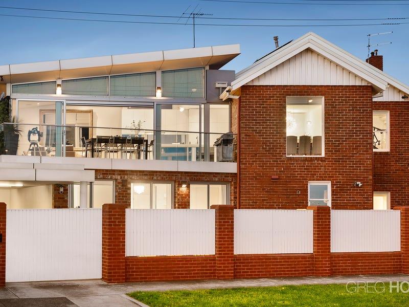 259 The Boulevard, Port Melbourne, Vic 3207