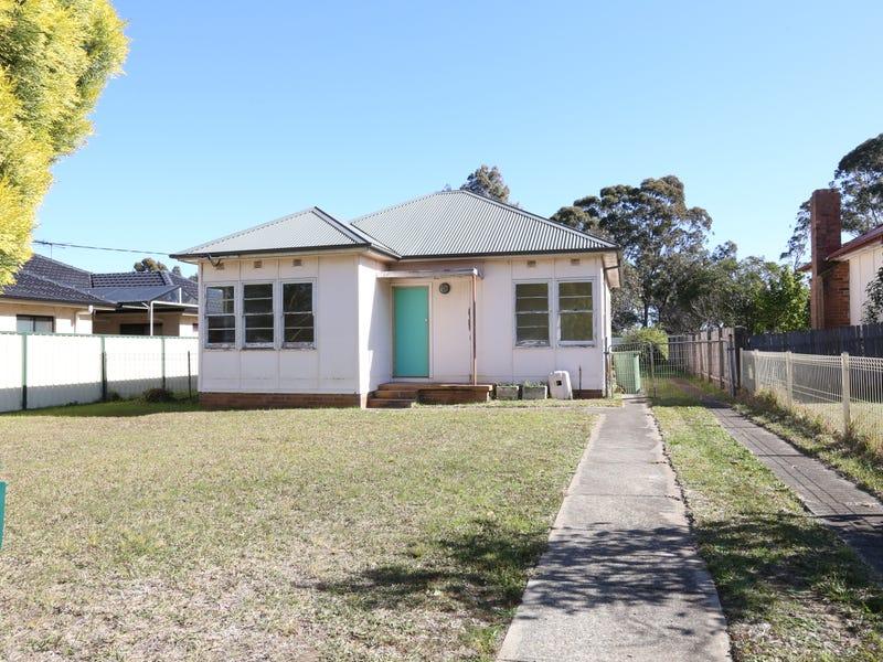 21 Matthes Street, Yennora, NSW 2161