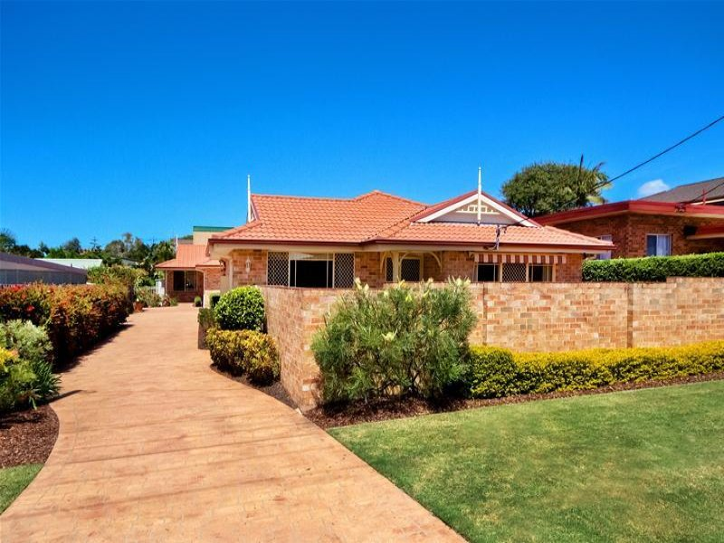 103 Pacific Street, Toowoon Bay, NSW 2261