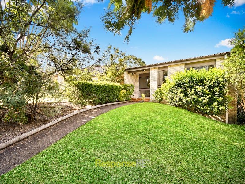 16/59 Crane Road, Castle Hill, NSW 2154