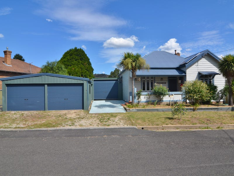 9 Laidley Street, Lithgow, NSW 2790