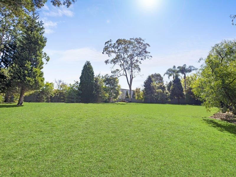 Lot 82, 104 Chetwynd Road, Erina, NSW 2250