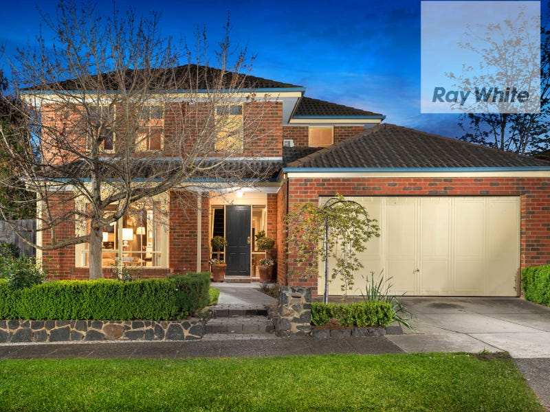 1 Springwood View, Bundoora, Vic 3083