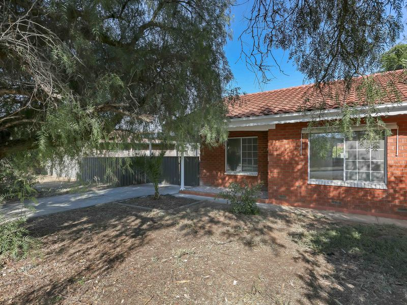 36 Thompson Avenue, Salisbury Downs, SA 5108